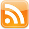 Abonniere den RSS-Newsfeed von wii-u-portal.de