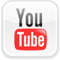 Besuche den YouTube-Channel von wii-u-portal.de