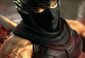 Ninja Gaiden 3 Wii U Launch