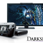 Darksiders II Wii U Abilities
