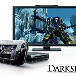 Darksiders II Wii U Inventory