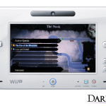 Darksiders II WiiU Mapand Objectives
